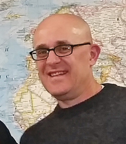 Bryan-Kressie