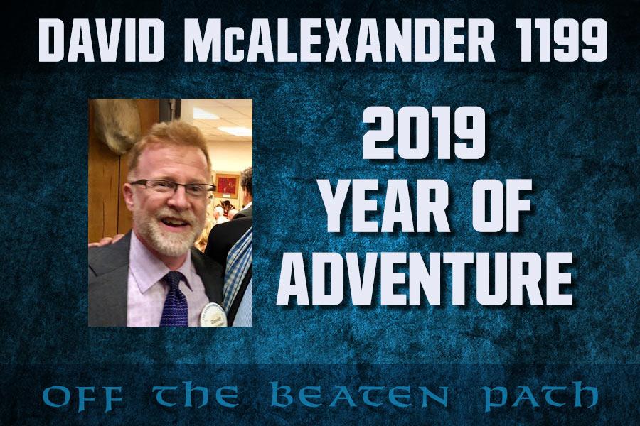 David-Mc900