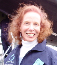 Shipboard Lifestyles Across Time with Linda Abrams