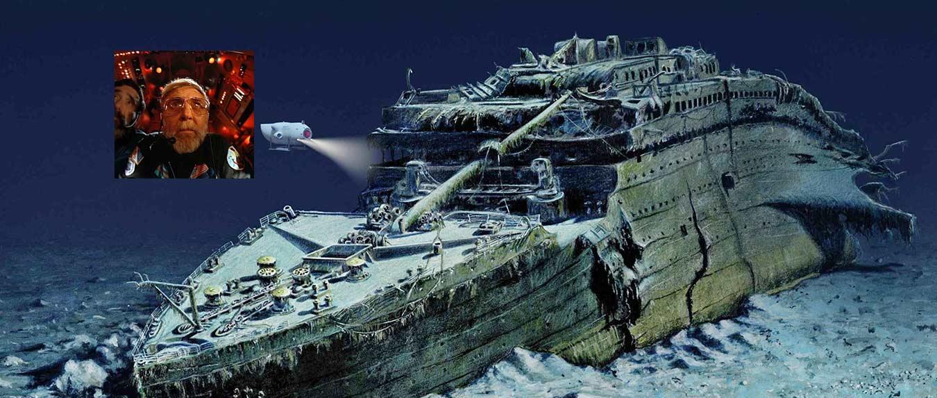 RalphWhite-titanic