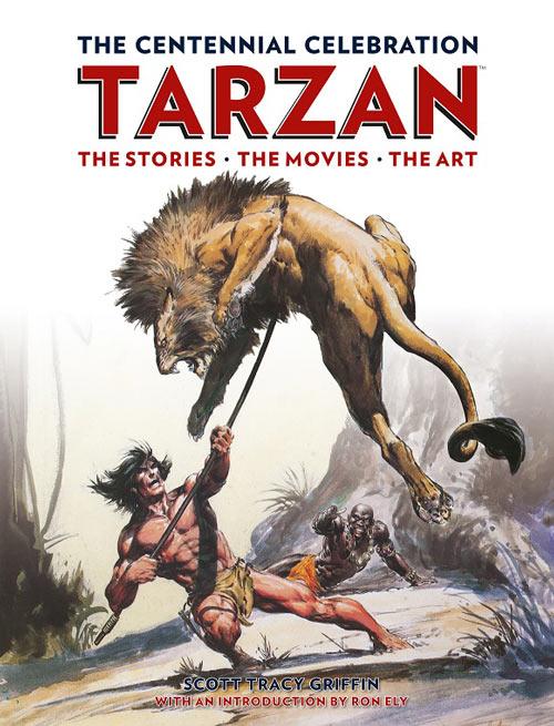 Tarzan-the-Centennial-Celebration-jacket-art-small