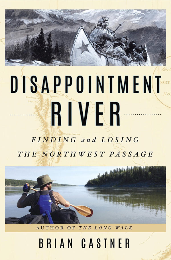 disappointment-river600