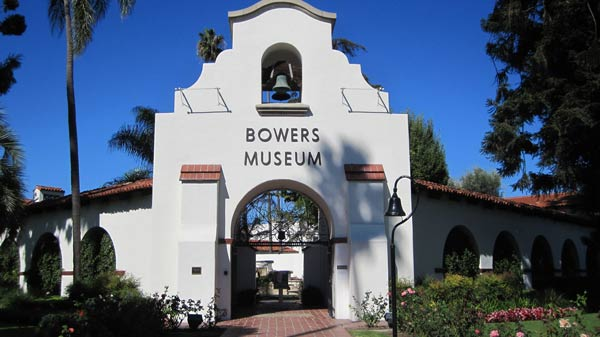 the_bowers_museum_of_cultural_art_1721972