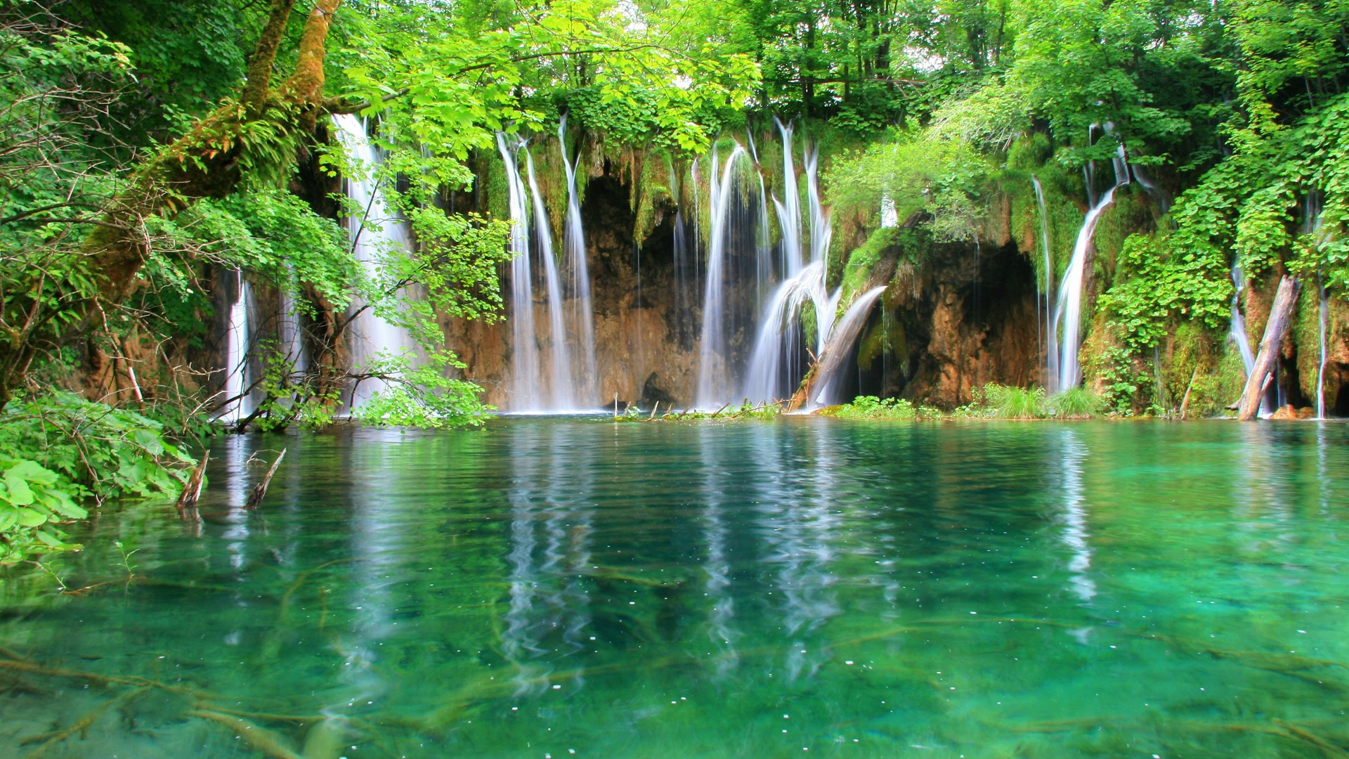 water_falls_jungle_wood_1138_1920x1080
